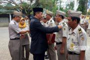 Pemkab Rembang Dapat Jatah 17 Ribu Sertifikat Prona