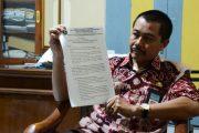 Sembilan Jabatan Eselon Dua di Rembang, Kosong