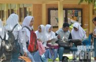 Telah Terapkan Program FDS, Pemkab Pendekatan Dengan Empat Sekolah Ini
