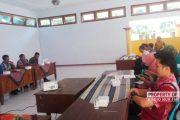 Website OPD Rembang Dievaluasi, Masih Belum Maksimal