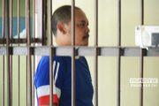 Berkaos Biru-Merah, Begini Kondisi Kepala PPP Dibalik Jeruji Besi