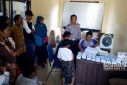 Blanko SIM di Rembang Kembali Tersedia