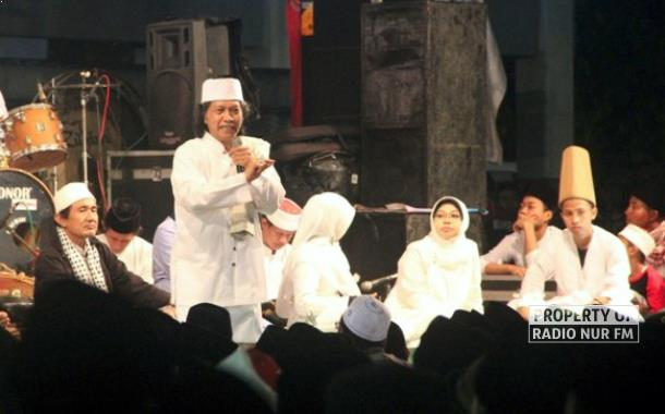 Bocoran Kemeriahan Hari Santri yang Bakal Digelar di Rembang