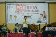 Bupati Targetkan Kemiskinan di Rembang Bersisa 11 Persen
