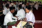 Ciptakan Suasana Adem, Pemkab Gelar Khataman Qur'an