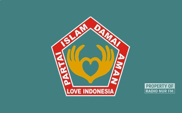 Di Rembang, Partai Idaman Dicoret Dalam Peserta Pemilu