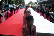 Gebyar Hari Santri 2017 di Rembang, Bakal Digelar Meriah