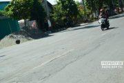 Jalan Rembang – Blora Bakal Diperbaiki, Tapi Ada yang Kurang?