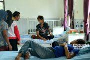 Kematian Bocah SMP Akibat Tuak Oplosan, Korban Selamat Saling Tuduh