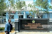 Kepala Pelabuhan Tasikagung Rembang Jadi Tersangka Baru, Pungli Retribusi SIB
