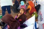 Promosi Batik Lasem, Pemkab Gelar Metamorfosa