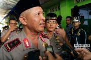 Santri Penghafal Al-Quran Diprioritaskan Dalam Pendaftaran Anggota Polri