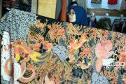 Siapa Sangka, Batik Lasem Ini Tembus Harga Rp 5 Juta
