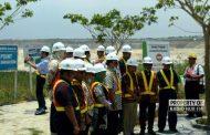 Soal Pabrik Semen di Rembang, DPRD Provinsi Jateng Studi Banding ke Tuban