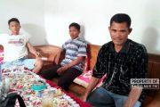 Cerita Korban Penyanderaan Papua, Melawan Sabetan Kapak Sampai Busur Panah