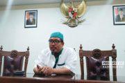 Ketua DPRD Rembang : Pencopotan Jabatan Dandim Rembang Harus Dikaji Ulang