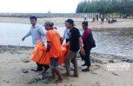 Nenek Pikun di Rembang Ditemukan Tewas Mengapung di Sungai