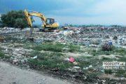Pembenahan TPA, Jadi Titik Fokus Pemkab Raih Adipura 2018