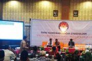 Pemilu di Rembang, Rawan Praktik Politik Uang