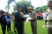 Pengentasan ODF di Rembang, Tersisa 20 Desa