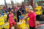 Tuai Protes dari Nelayan Rembang, Diusulkan Pembenahan Regulasi Soal Cantrang