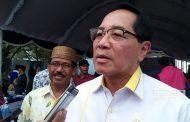 Usai Tentukan Plt Ketum, Golkar Tunggu Proses Praperadilan Setnov
