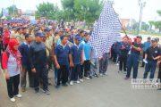 Di Rembang, Terdapat 817 Kasus HIV/Aids