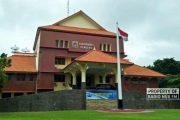 Mulai 2018, ASN di Rembang Kembali 6 Hari Kerja