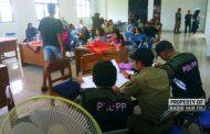 Razia Kos dan Hotel, Satpol PP Rembang Angkut 8 Pasangan Tak Resmi