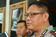 Ungkap 3 Kasus, Saberpungli Rembang Rangking 5 se Jateng