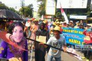 Menteri Susi Bakal ke Rembang, Nelayan Cantrang Harapkan 'Ngopi Bareng'