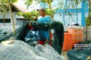 Kementrian Kelautan dan Perikanan Akan Verifikasi Cantrang di Rembang