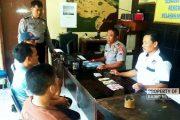 Main Judi Remi, Tiga Pria di Rembang Diciduk Polisi