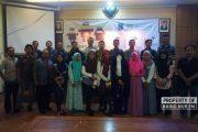 Pemkab Rembang Dorong Warga Ciptakan Aplikasi Android Sendiri