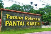Lepas Dari Investor Lama, Taman Kartini Dilirik Investor Baru
