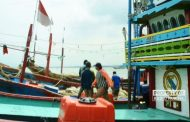 PPP Rembang Janjikan Segera Layani Pengurusan Izin Nelayan Cantrang