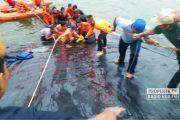 Lagi, 2 Orang Tewas Tenggelam di Embung Tegaldowo