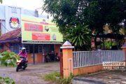 Verfak Parpol Digebut, KPU Rembang Hanya Punya Waktu 3 Hari