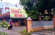 Dilantik, Komisioner Baru KPU Rembang Hadapi Tantangan 'Ekstra'