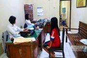 Berdalih Bisa Loloskan Tes CPNS, Seorang Ibu Rumah Tangga di Rembang Ditangkap Polisi