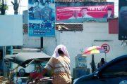 Dibanding Pemilu 2014, Alat Peraga Kampanye Pilgub Jateng 2018 Diperbanyak