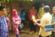Distribusi Air Keruh, DPRD Soroti PDAM Rembang