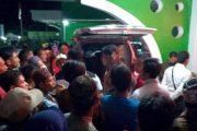 Diduga Korban Kekerasan, Siswa MTs di Rembang Meregang Nyawa