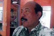 12 Ribu Pemilih di Rembang Belum Punya KTP