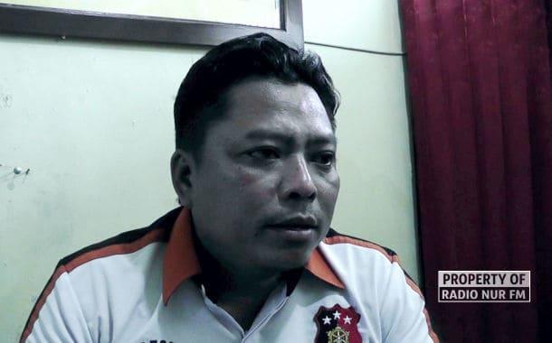 Pelaku Penganiayaan Bermotif Kecemburuan di Rembang, Menyerahkan Diri