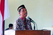 Bupati Rembang Tepis Anggapan Nelayan Sebagai Kantong Kemiskinan
