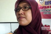 Pemutakhiran DPS, 41.750 Nama Pemilih di Rembang Dicoret