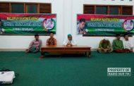 Tim Pendukung Ganjar - Yasin Optimis Menang di Rembang