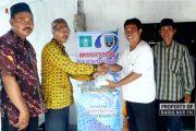 Garda Tubakara LKNU Rembang Makin Gencar, Sasaran Kian Meluas