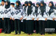 Kabupaten Rembang Butuh 700 Guru ASN